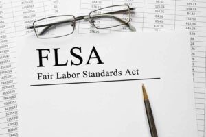 FLSA lawsuits