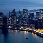 How to file bankruptcy in New York