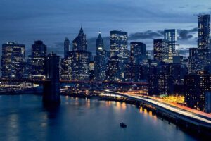Read more about the article How to file bankruptcy in New York