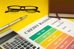 Read more about the article How to raise your credit score fast