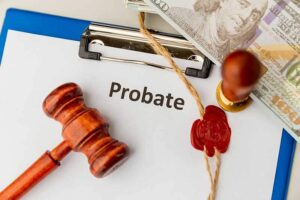 New York probate lawyer
