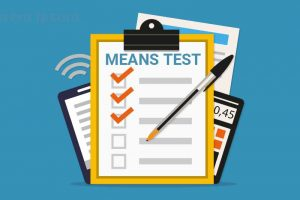 Read more about the article Bankruptcy Means Test