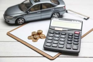 Read more about the article Buying A Car After Bankruptcy