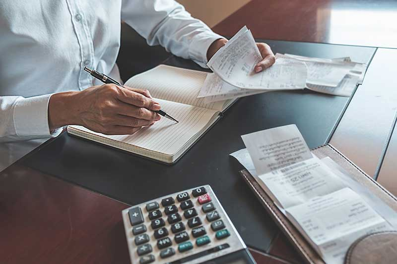 debt lawsuits defenses in the usa