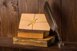 Difference between executor and trustee