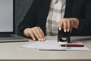 Read more about the article New York power of attorney