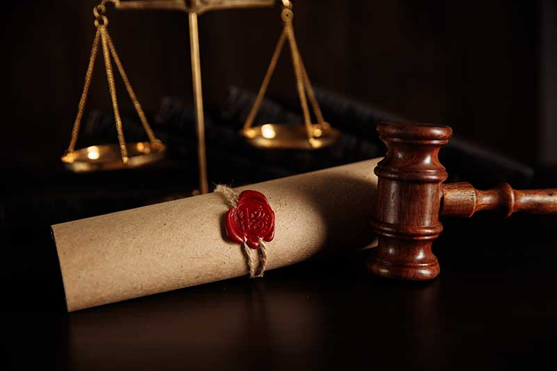 Irrevocable trust in New York state