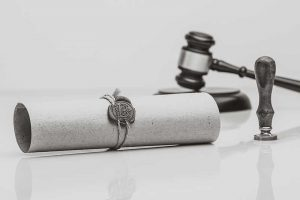 Read more about the article New York intestacy law