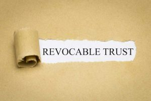 Read more about the article New York revocable living trust